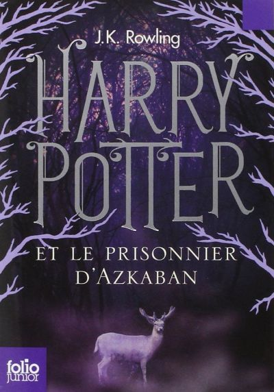 ad9539da631c0ac97f662d28c2b85b63--my-books-harry-potter.jpg