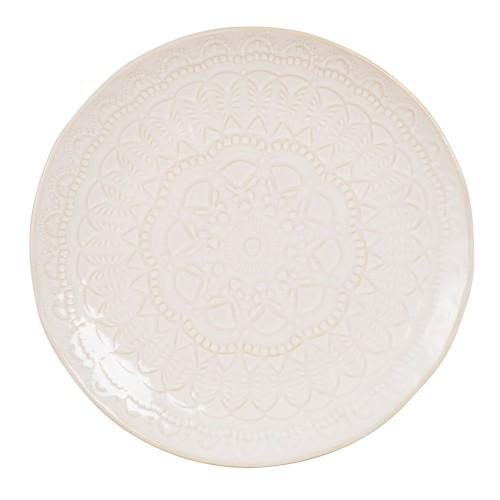 assiette-plate-en-faience-grise-a-motifs-namaste-700-12-2-173514_1.jpg