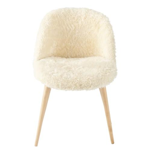 chaise-vintage-en-fausse-fourrure-ivoire-700-9-8-138916_12.jpg