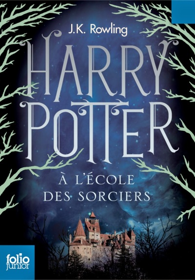harry-potter,-tome-1---harry-potter-a-l-ecole-des-sorciers-383225.jpg