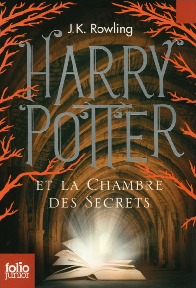 harry-potter-tome-2-harry-potter-et-la-chambre-des-secrets.jpg
