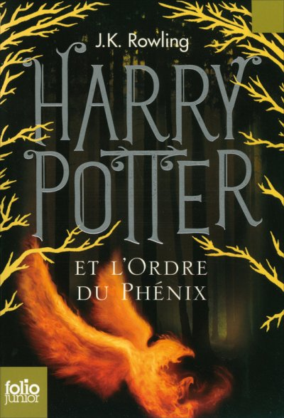 harry-potter-tome-5-harry-potter-et-l-ordre-du-phenix