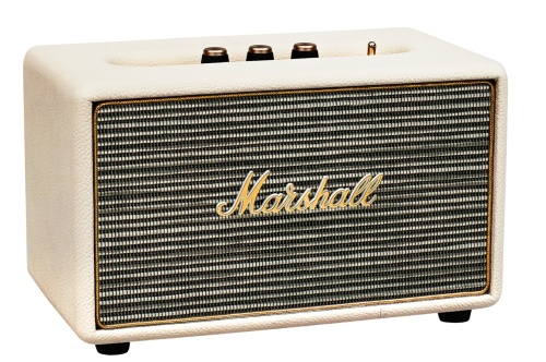 marshall_acton_cream_k1503104094514B_101705317.jpg