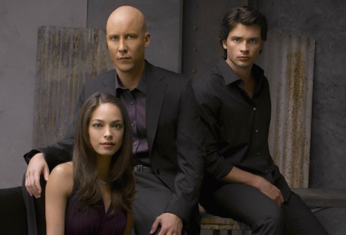 smallville-wallpaper-7.jpg